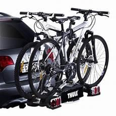 porta biciclette per auto come trasportare la bici da corsa in auto