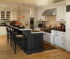 black kitchen islands 3 kitchen island tips byhyu 147 build your house
