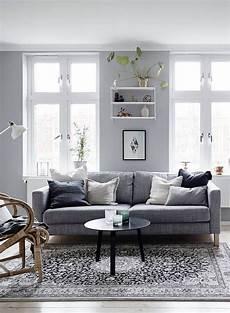 home decor grey soft grey home grey decor living room grey grey