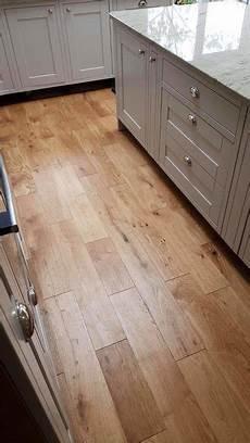 Flooring Solutions Sheffield Flooring Solutions Ltd Flooring Services In