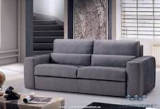 poltrone e sofa letti elegante 6 poltrone sofa divani letto promozione keever