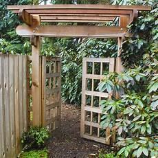 Backyard Gate Design Ideas Garden Gate Ideas Gallery Of Wooden Garden Gates Designs