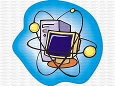 Free Clipart Sites Best Internet Clipart 23073 Clipartion Com