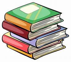 Books Clip Art Books Primarystepsinpe