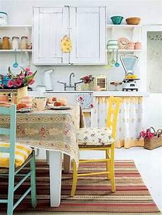 accessori cucina shabby cucine shabby chic 50 idee per arredare casa in stile