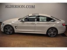 2019 bmw 440i xdrive gran coupe new 2019 bmw 440i for sale lease lubbock tx stock 10939