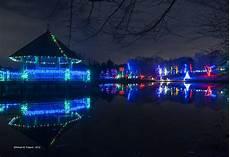 Meadowlark Park Lights Meadowlark S Winter Walk Of Lights Tots2tweens