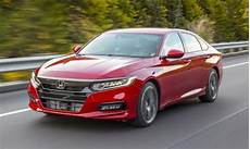 2020 Honda Accord Release Date by 2020 Honda Accord 2 0 T Colors Changes Interior Release