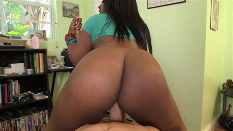 Sexy Girl And Guy Having Sex