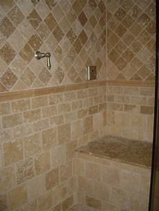 bathroom ceramic tile design ideas the most suitable bathroom floor tile ideas for your