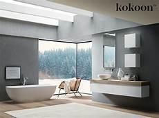 italian bathroom design domayne bathroom design introducing kokoon italian