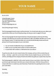 How To Cover Letter Modern Cover Letter Templates Free To Download Resume