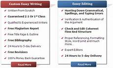 Essay On Line Buy Custom Essays Online College Homework Help And