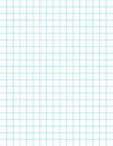 Free Downloadable Graph Paper Free Printable Graph Paper Paper Trail Design