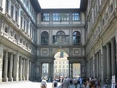 ingresso uffizi firenze firenze la galleria degli uffizi フィレンツェウフィツィ美術館