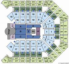 Mgm Grand Las Vegas Arena Seating Chart Drake Las Vegas Concert Tickets Drake Amp Miguel Mgm Grand