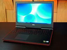 Dell Inspiron Red Light Dell Inspiron 15 7000 7567 Gaming Review Desktop Gpu