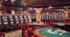 Carnival Cruise Casino Carnival Triumph Review Fodor S