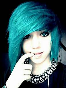 emo hairstyles for girls womens hairstyles short emo