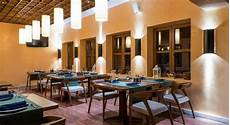 Restaurant Mood Lighting Restaurant Lighting Guide Homelectrical Com
