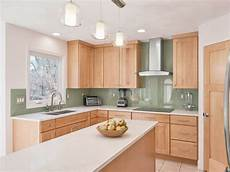 contemporary backsplash ideas for kitchens backsplash ideas designed to transform your st louis kitchen