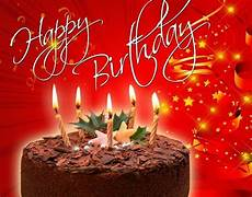 Birthday Wish Pictures Cute Birthday Wallpapers Wallpaper Cave