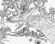 Printable Coloring Pages For Seniors Difficult Coloring Pages For Children Coloring Home