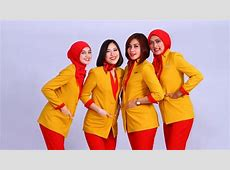Forum Pramugari   A forum for Indonesian cabin crew and