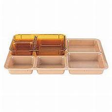 12 best meal delivery trays images tray cooking meals