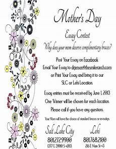 Mother Essays Paragraph On Mother Day Essays My Mother Essay Speech