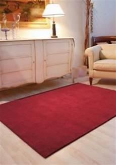 tappeti da salotto moderni tappetomania presenta i nuovi tappeti grandi da salotto