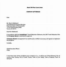 Cover Letter Letter Head 55 Cover Letter Templates Pdf Ms Word Apple Pages