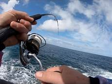 Light Tackle Light Tackle Madness Youtube