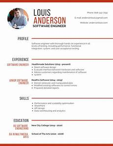 Pictures On Resume Customize 67 Professional Resume Templates Online Canva