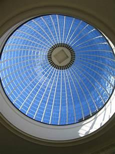 lucernario cupola lucernario a cupola fotografia stock immagine di telaio