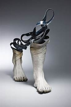 Ceramic Sculpture Artists Ceramic Sculptures That Unravel Before Your Eyes Colossal