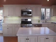 corian tile corian witch hazel countertops with undermount stainless