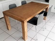 tavoli legno allungabili tavolo bali varo scontato 35 legno allungabile tavoli a