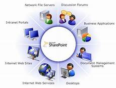 Ms Sharepoint 5 Ways Microsoft Sharepoint Can Grow Your Business Excite It