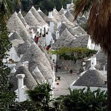 apulia bari trulli of alberobello itay world for travel