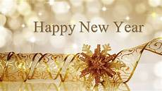 Free Happy New Year Images Happy New Year Youtube