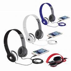 Custom Design Earphones Custom Design Atlas Headphones Headphones Earbuds