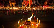 Hindu Festival Of Lights Crossword When Is Diwali 2016 Dates And Information About The
