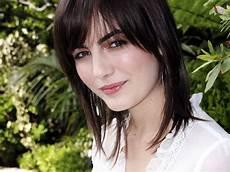 wanita tercantik di dunia 5 wanita tercantik di dunia ata126