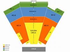 Van Wezel Seating Chart Viptix Com Van Wezel Performing Arts Center Tickets
