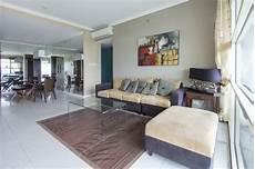 3 Bedroom Condo 3 Bedroom Condo For Sale In Citylights Garden Cebu Grand