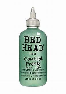 tigi bed freak serum 250ml hairtrade