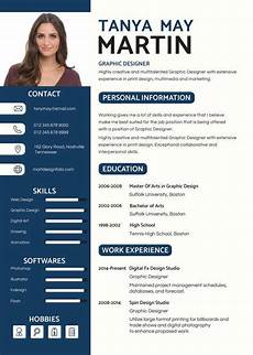 Resume Template Word Free Download Resume In Word Template 24 Free Word Pdf Documents