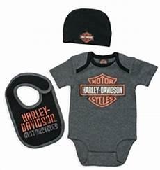 harley davidson baby boy clothes bieber harley davidson baby boy gift bodysuit hat bib