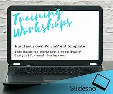 Create Your Own Powerpoint Templates Create Your Own Powerpoint Template Blog Slidesho